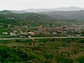 Yeniköy Köyü-6 - panoramio.jpg