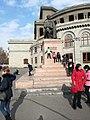 Yerevan 20190106 133754.jpg