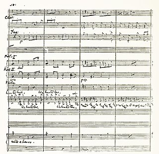 Theatre music Music composed or adapted for performance in theatres (including operas, ballets, and stage musicals)