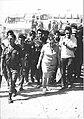 Yom Kippur War (0-78188-רג).jpg