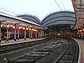 York Station (South End) - geograph.org.uk - 300670.jpg
