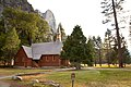 Yosemite Valley Chapel-9.jpg