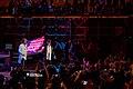 Yoshiki Classical 4 28 2014 -34 (14079906154).jpg