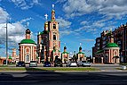 Yoshkar-Ola. Cathedral of the Resurrection of Christ P8122223 2200.jpg