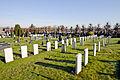 Ypres Town Cemetery 22b.JPG