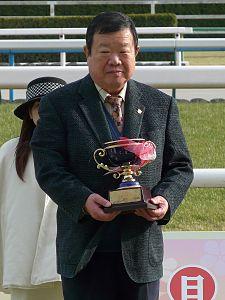小野幸治's relation image