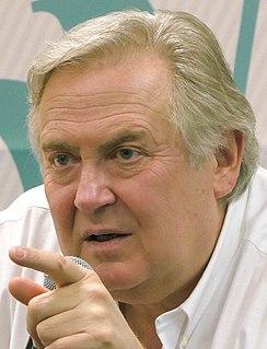 Yuri Stoyanov