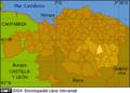 Yurreta (Vizcaya) localización.png