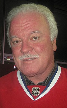 Description de l'image Yvon Lambert (hockey).JPG.