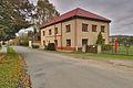 Základní škola, Krumsín, okres Prostějov.jpg