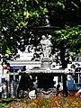 Zürich - Stadelhoferplatz IMG 4437.jpg