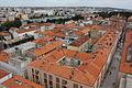 Zadar - Flickr - jns001 (30).jpg