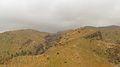 Zalafin valley 1.jpg