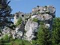 Zamek w Morsku DK11 (2).jpg