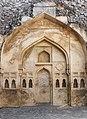 Zanaana Mosque 02.jpg