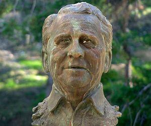 Martínez Soria, Paco (1902-1982)