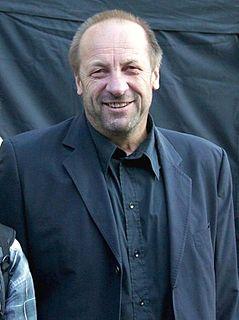 Zbigniew Preisner Polish film score composer
