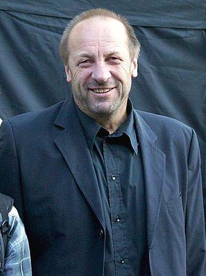 Preisner Zbigniew.