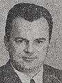 Zdzisław Kurowski.jpg