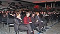 Zedler 2009 Publikum mit Mammuts DSCF8463.jpg