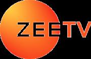Zee TV - Wikipedia