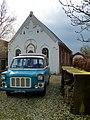 Zeerijp - doopsgezinde kerk - van rechts.jpg