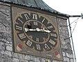 Zeitglockenturm Solothurn (7).jpg