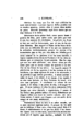 Zeitschrift fuer deutsche Mythologie und Sittenkunde - Band IV Seite 192.png