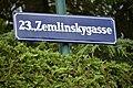 Zemlinskygasse Wien.JPG