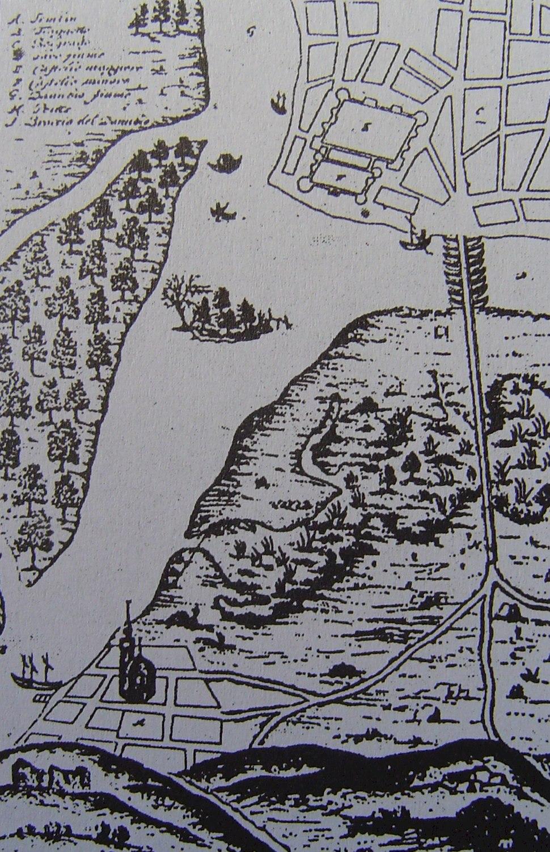 Zemun 1688