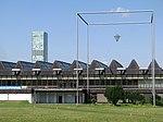 Zentrale Hochschulsportanlage GO-2.jpg
