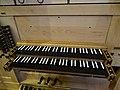 Zerlegte Orgel der Versöhnungskirche Sindelfingen 18.jpg