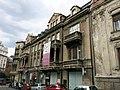 Zgrada Jakova Čelebonovića 7.jpg