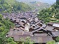 Zhaoxing - panoramio (5).jpg