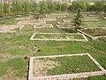 Zheng State Burial Ground.jpg