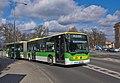 Zielona góra mzk bus autobus 16.jpg