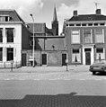 Zijgevel - Bolsward - 20037597 - RCE.jpg