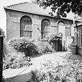 Zijgevel gebouw - Hekendorp - 20374544 - RCE.jpg