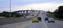 Zilwaukee-Bridge-September-.jpg