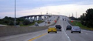 Zilwaukee Bridge