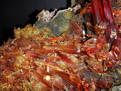 Zincite from Arizona.jpg