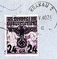 Znaczki GG 041.jpg
