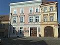 Znojmo - Soukromá škola ekonomická.jpg