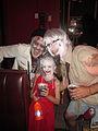 Zombies for Art Sake Circle Bar Braaaainz.jpg