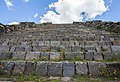 Zona arqueológica de Cantona, Puebla, México, 2013-10-11, DD 21.JPG