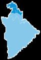 Zonas Eleitorais em SBC 2016.png
