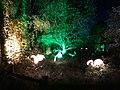 Zoo-Lights Osnabrück 15.10.2018-13.jpg