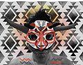 Zoom Soon Bao mask.jpg