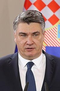 Zoran Milanović February 2020 (cropped - 2).jpg