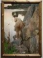 Zorn - Summer Evening (with frame).jpg